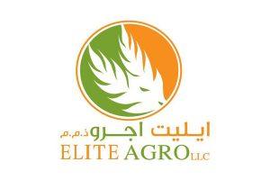 Clients Conin Engineering Consultancy Abu Dhabi